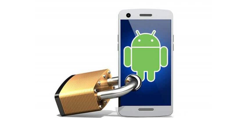 امنیت گوشی هوشمند اندرویدی خود را چطور بالا ببریم؟ برای افزایش امنیت اطلاعات گوشی تنظیمات ...